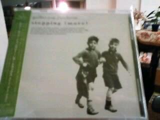 今日のオススメ [USED CD]  4/6_b0125413_2358645.jpg