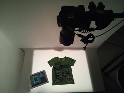 iPadでライブビュー撮影。_a0165018_1759079.jpg