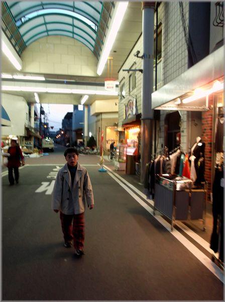 「大阪レトロ紀行~遠いルーツのある風景」_d0133024_12104081.jpg