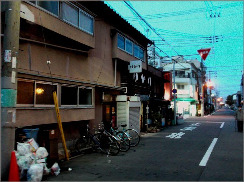 「大阪レトロ紀行~遠いルーツのある風景」_d0133024_132436.jpg