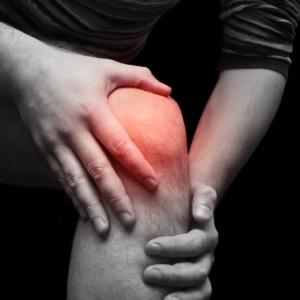 急な膝の痛み ~関節を滑らせるAKAという治療法~_a0070928_15594557.png