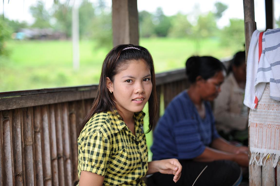 Indochina  peninsula_b0233441_13301343.jpg