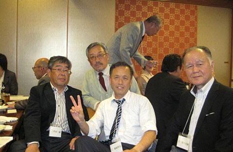 成東高校45年卒、同窓会に出席しました_a0151444_18133269.jpg