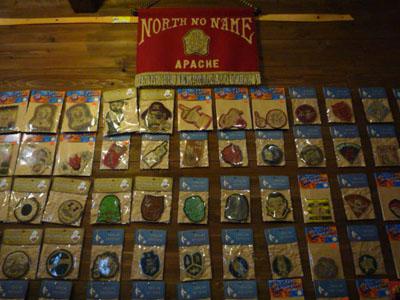 +NORTH NO NAME+_f0194657_1810563.jpg