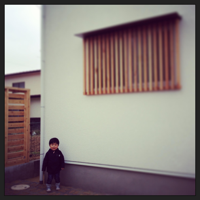 フクシマ建築研修旅に行きました_f0088873_14255455.jpg