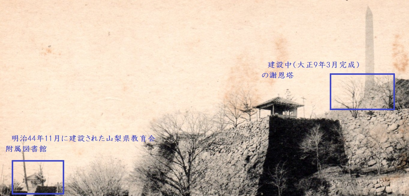 f0191673_1603548.jpg