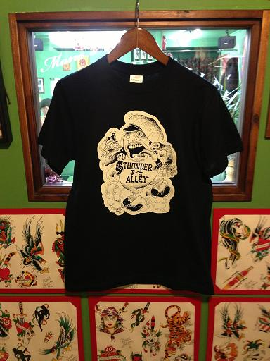 new t-shirt_c0198582_16231725.jpg