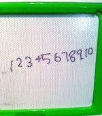 b0236693_1836912.jpg