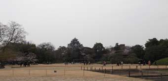 岡山へ行く_e0008704_1372129.jpg