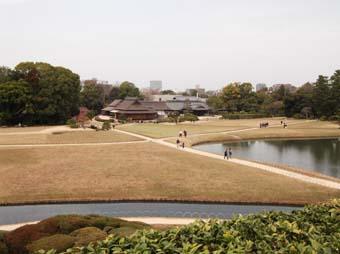 岡山へ行く_e0008704_2323010.jpg