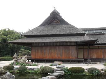 岡山へ行く_e0008704_254543.jpg