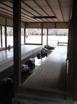 岡山へ行く_e0008704_3103961.jpg