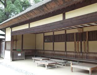 岡山へ行く_e0008704_3212977.jpg