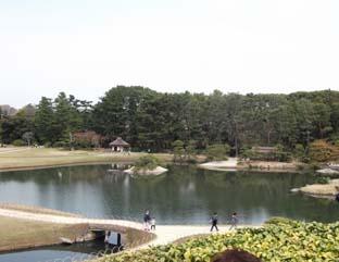 岡山へ行く_e0008704_364132.jpg