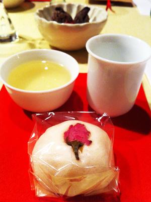 中国茶講座へ_e0130607_14581547.jpg