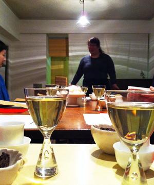 中国茶講座へ_e0130607_14584727.jpg