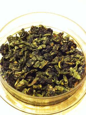 中国茶講座へ_e0130607_1514134.jpg
