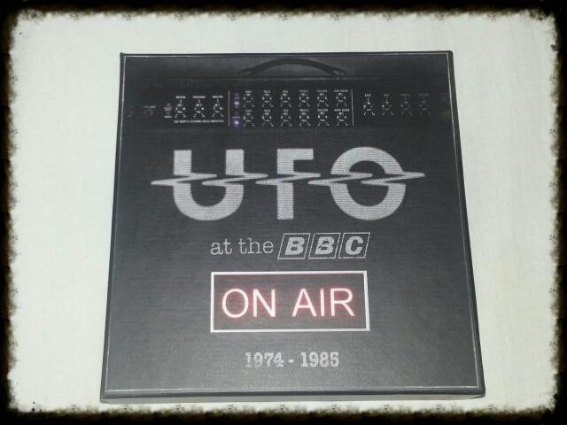 UFO / at the BBC 1974 - 1985_b0042308_2312213.jpg