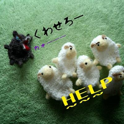 b0186130_116932.jpg