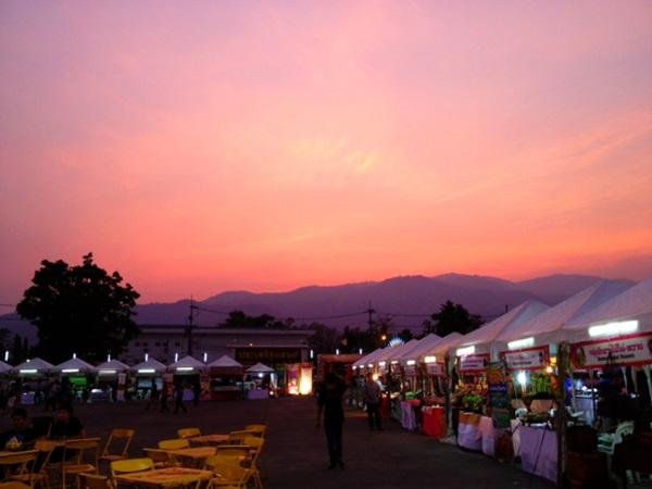 Lanna World Festival_e0182138_22261829.jpg