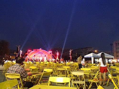 Lanna World Festival_e0182138_22264092.jpg