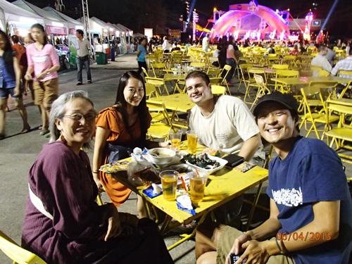 Lanna World Festival_e0182138_22265291.jpg