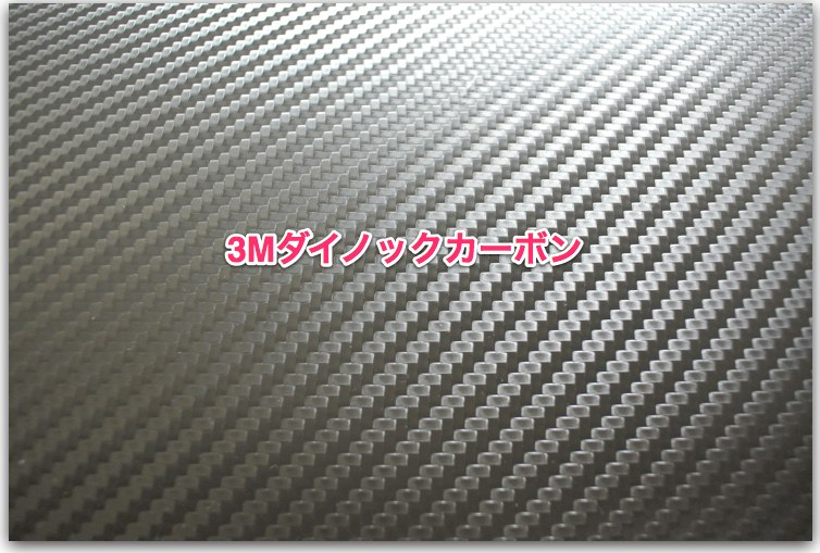 b0071543_179386.jpg