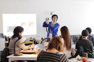 カメラ日和学校第5期レポート(3/23、24、30)_b0043961_20481038.jpg