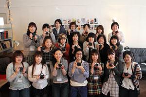 カメラ日和学校第5期レポート(3/23、24、30)_b0043961_2048484.jpg
