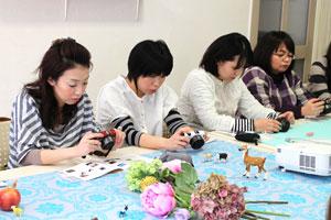 カメラ日和学校第5期レポート(3/23、24、30)_b0043961_20491090.jpg