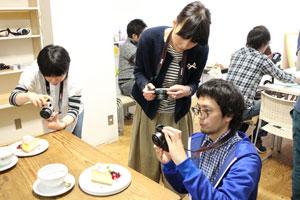 カメラ日和学校第5期レポート(3/23、24、30)_b0043961_20501796.jpg