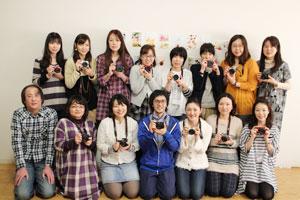 カメラ日和学校第5期レポート(3/23、24、30)_b0043961_20503057.jpg