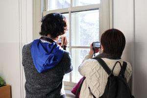 カメラ日和学校第5期レポート(3/23、24、30)_b0043961_20514380.jpg