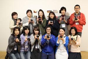 カメラ日和学校第5期レポート(3/23、24、30)_b0043961_20515447.jpg