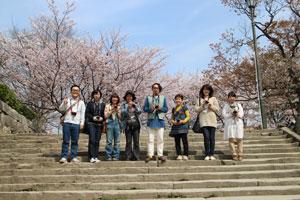 カメラ日和学校第5期レポート(3/23、24、30)_b0043961_20521764.jpg