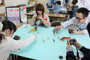 カメラ日和学校第5期レポート(3/23、24、30)_b0043961_20524722.jpg