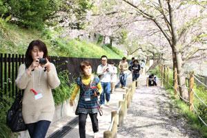 カメラ日和学校第5期レポート(3/23、24、30)_b0043961_20531147.jpg