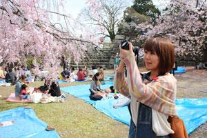 カメラ日和学校第5期レポート(3/23、24、30)_b0043961_20541530.jpg