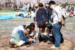 カメラ日和学校第5期レポート(3/23、24、30)_b0043961_20542988.jpg
