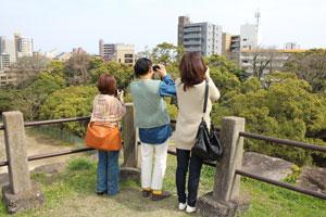 カメラ日和学校第5期レポート(3/23、24、30)_b0043961_2054632.jpg