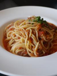 『西洋料理アントレ』さん_b0142989_18114669.jpg