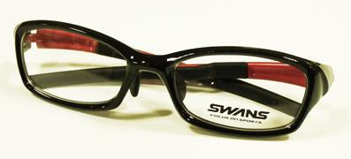 SWANS日本製度付き対応スポーツ用メガネSWF-610限定リミテッドカラー入荷!_c0003493_13472587.jpg