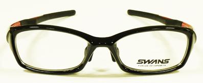 SWANS日本製度付き対応スポーツ用メガネSWF-610限定リミテッドカラー入荷!_c0003493_14233016.jpg