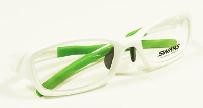 SWANS日本製度付き対応スポーツ用メガネSWF-610限定リミテッドカラー入荷!_c0003493_14241242.jpg