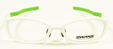 SWANS日本製度付き対応スポーツ用メガネSWF-610限定リミテッドカラー入荷!_c0003493_14243359.jpg