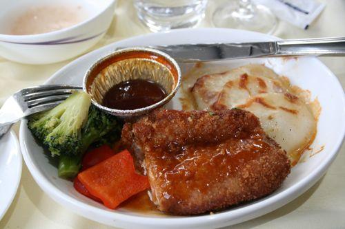 旅日記 香港 2011SEP 11  CI106 TPE-NRT_f0059796_23355051.jpg
