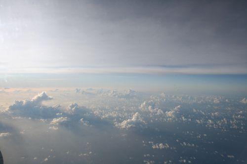 旅日記 香港 2011SEP 11  CI106 TPE-NRT_f0059796_23375714.jpg
