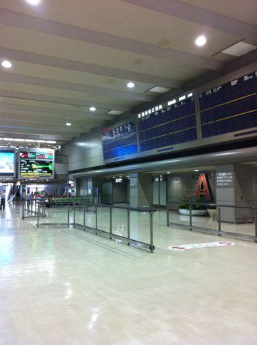旅日記 香港 2011SEP 11  CI106 TPE-NRT_f0059796_234085.jpg