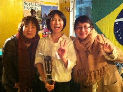 初ライブの後に思うこと_e0303005_20231344.jpg