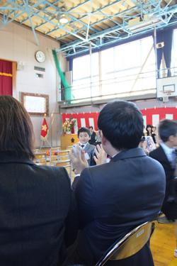 『入学式』_f0192906_20212577.jpg